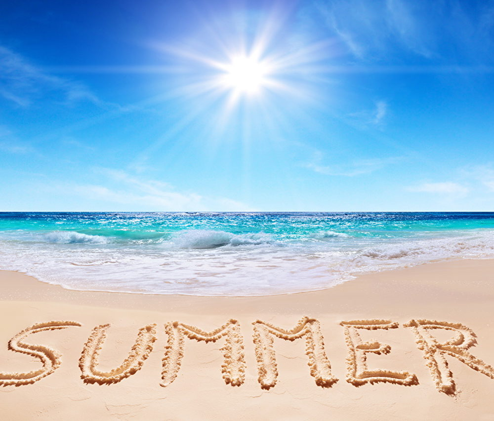 Sea_Summer_Sky_Beach_487898